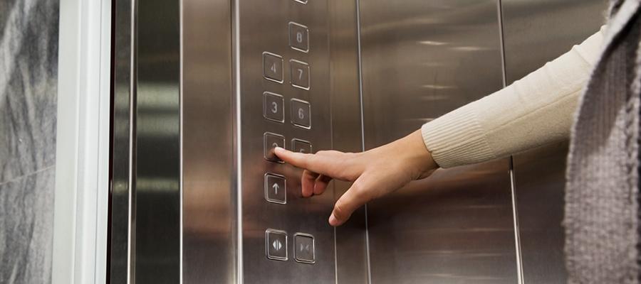 Moderniseren Lift Service Totaal