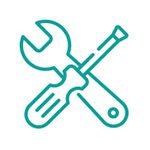 Reparatie Liftservice Totaal