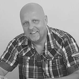 Bart Wiegers